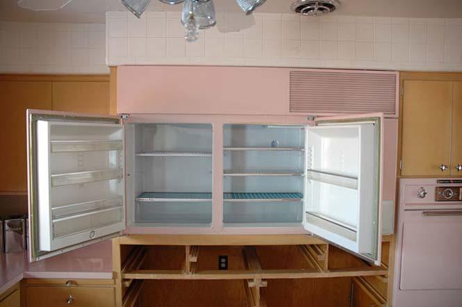 Κουζίνα του 1962 (12)