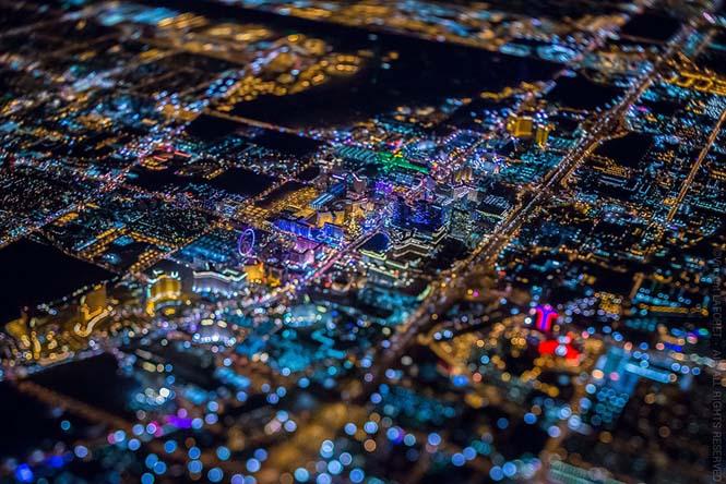 Το Λας Βέγκας από ψηλά (10)