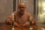 Μαγικά κεριά