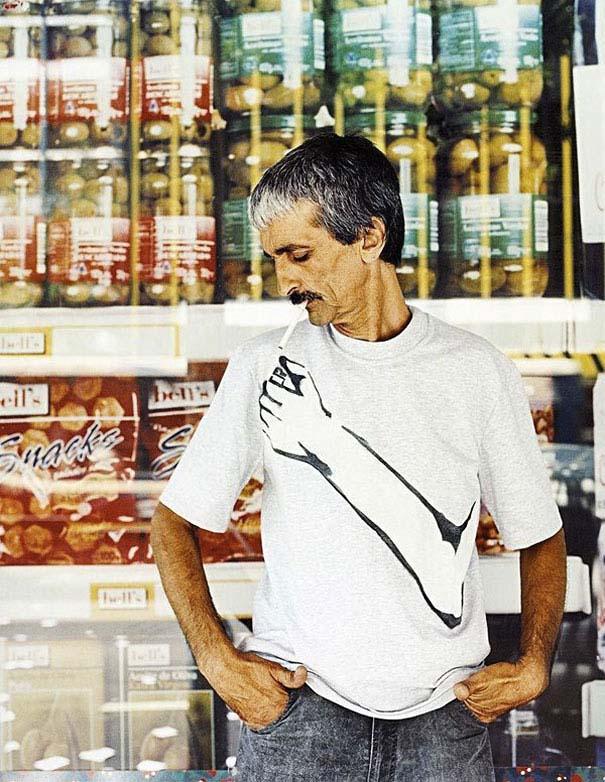 Μπλουζάκια που ξεχωρίζουν (5)