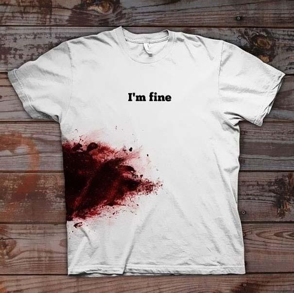 Μπλουζάκια που ξεχωρίζουν (13)