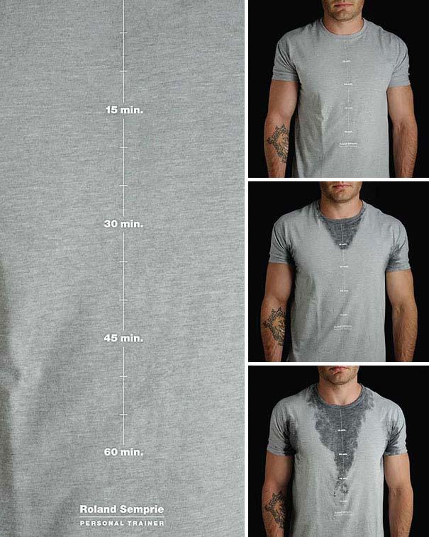 Μπλουζάκια που ξεχωρίζουν (14)