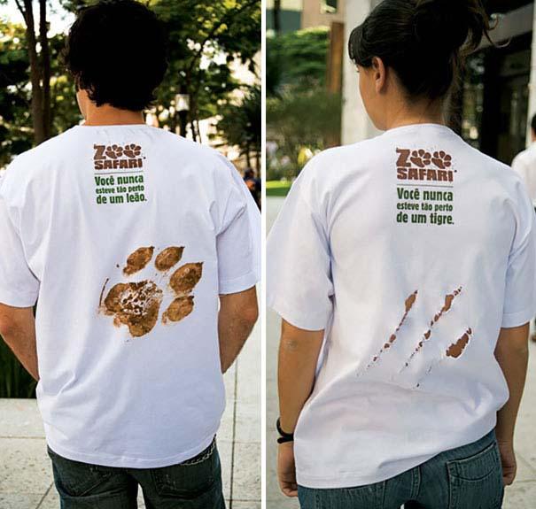 Μπλουζάκια που ξεχωρίζουν (15)
