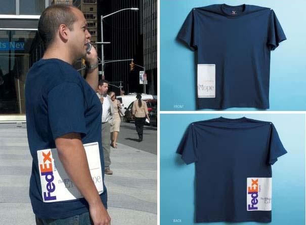 Μπλουζάκια που ξεχωρίζουν (17)