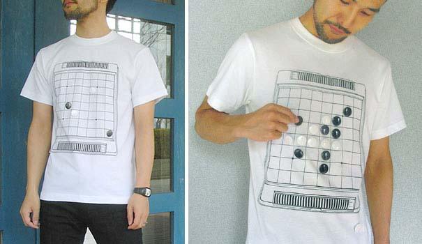 Μπλουζάκια που ξεχωρίζουν (20)