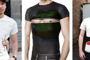 Μπλουζάκια που ξεχωρίζουν (1)