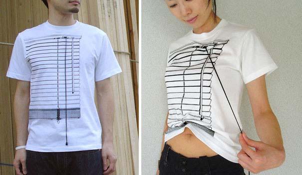 Μπλουζάκια που ξεχωρίζουν (21)