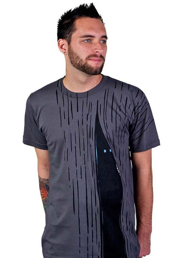 Μπλουζάκια που ξεχωρίζουν (25)