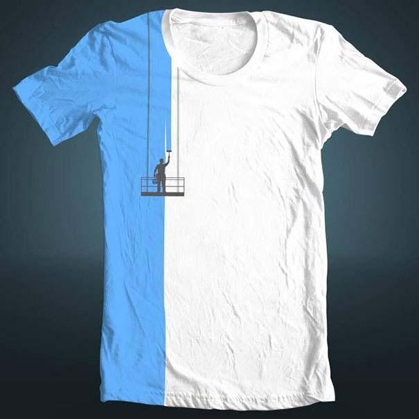 Μπλουζάκια που ξεχωρίζουν (29)