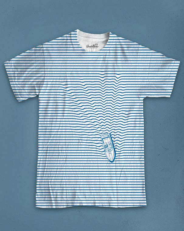 Μπλουζάκια που ξεχωρίζουν (26)
