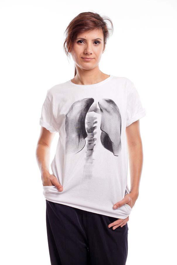 Μπλουζάκια που ξεχωρίζουν (18)