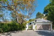 Η νέα κατοικία της Scarlett Johansson (1)
