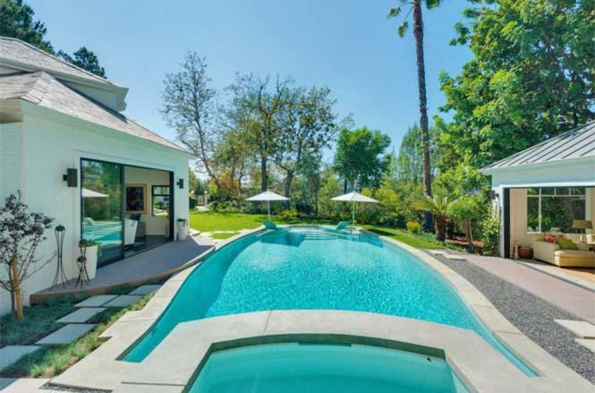 Η νέα κατοικία της Scarlett Johansson (4)