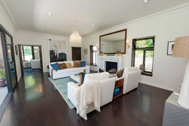 Η νέα κατοικία της Scarlett Johansson (5)