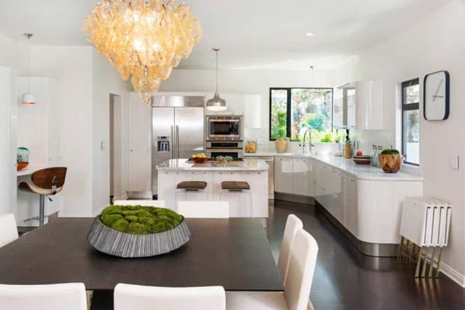 Η νέα κατοικία της Scarlett Johansson (6)
