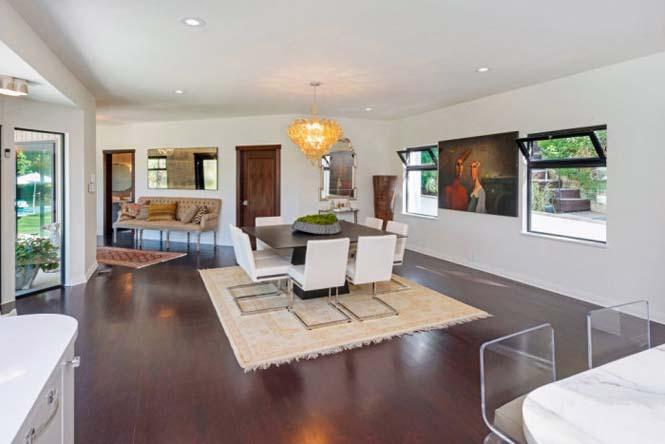 Η νέα κατοικία της Scarlett Johansson (7)