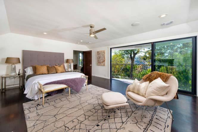 Η νέα κατοικία της Scarlett Johansson (8)
