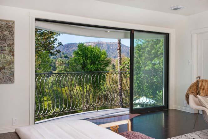 Η νέα κατοικία της Scarlett Johansson (9)