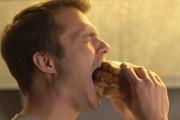Όλα όσα μπορούν να πάνε στραβά όταν τρως