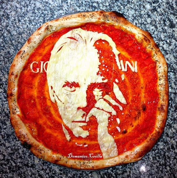 Όταν η πίτσα γίνεται καμβάς για έργα τέχνης (7)
