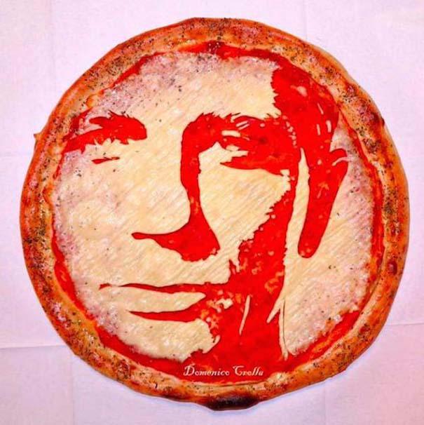Όταν η πίτσα γίνεται καμβάς για έργα τέχνης (11)