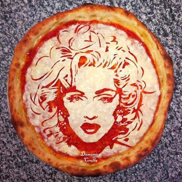 Όταν η πίτσα γίνεται καμβάς για έργα τέχνης (14)
