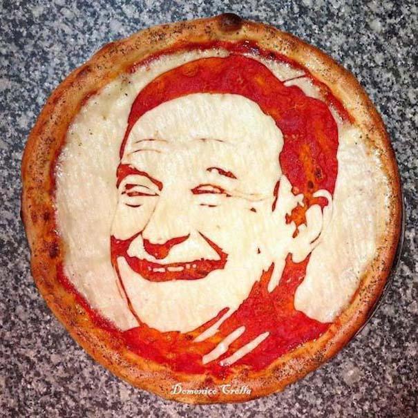 Όταν η πίτσα γίνεται καμβάς για έργα τέχνης (19)