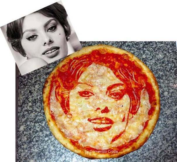 Όταν η πίτσα γίνεται καμβάς για έργα τέχνης (20)
