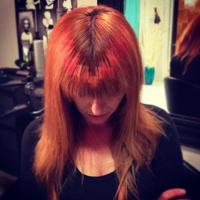 Pixelated μαλλιά (8)