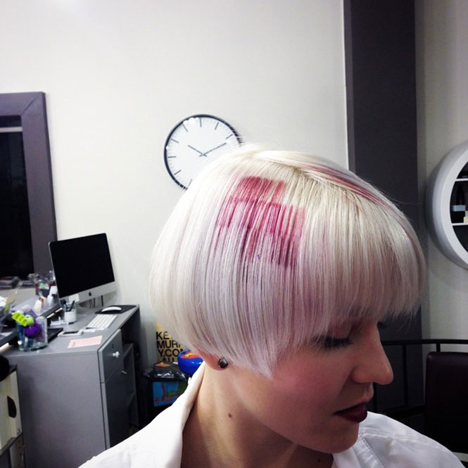 Pixelated μαλλιά (10)
