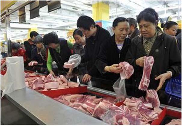 Πράγματα που θα δεις μόνο σε ένα Κινέζικο σούπερ μάρκετ (16)