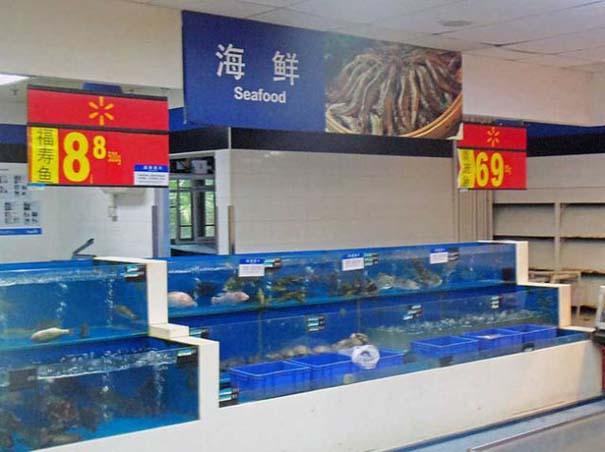 Πράγματα που θα δεις μόνο σε ένα Κινέζικο σούπερ μάρκετ (21)