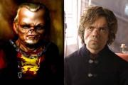 Πως είναι οι χαρακτήρες του Game of Thrones με βάση τα βιβλία (6)