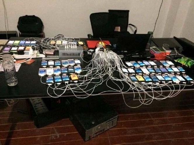 Σε τι χρησιμεύουν όλα αυτά τα smartphones (1)