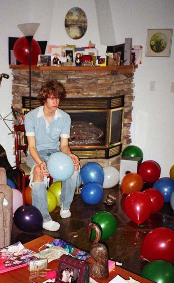 Τα καλύτερα πάρτυ ever! (11)