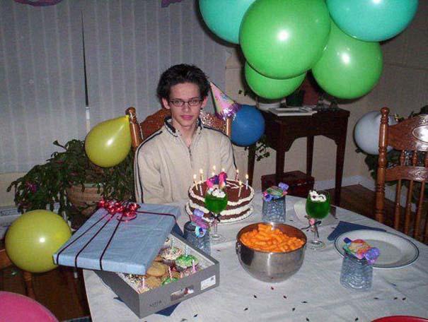 Τα καλύτερα πάρτυ ever! (13)