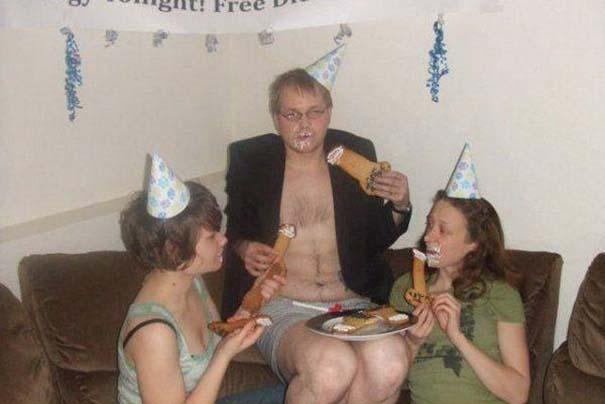 Τα καλύτερα πάρτυ ever! (16)