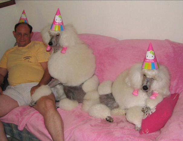 Τα καλύτερα πάρτυ ever! (17)
