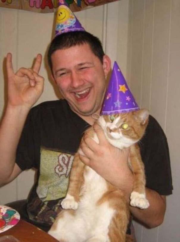 Τα καλύτερα πάρτυ ever! (22)