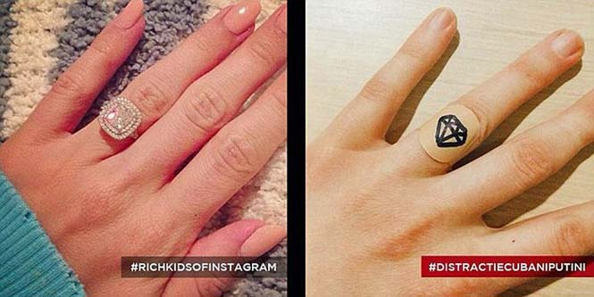 Τα... όχι και τόσο πλουσιόπαιδα του Instagram (1)