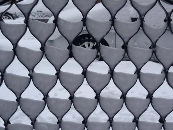 Η τέχνη του χιονιά (15)