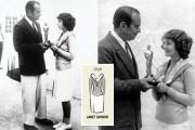 Τι φόρεσαν οι γυναίκες που κέρδισαν το Oscar από το 1929 μέχρι σήμερα (1)