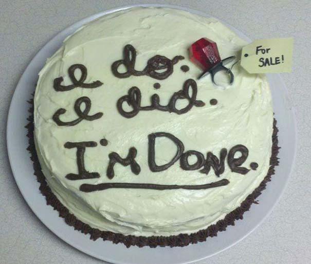 Τούρτες διαζυγίου (15)