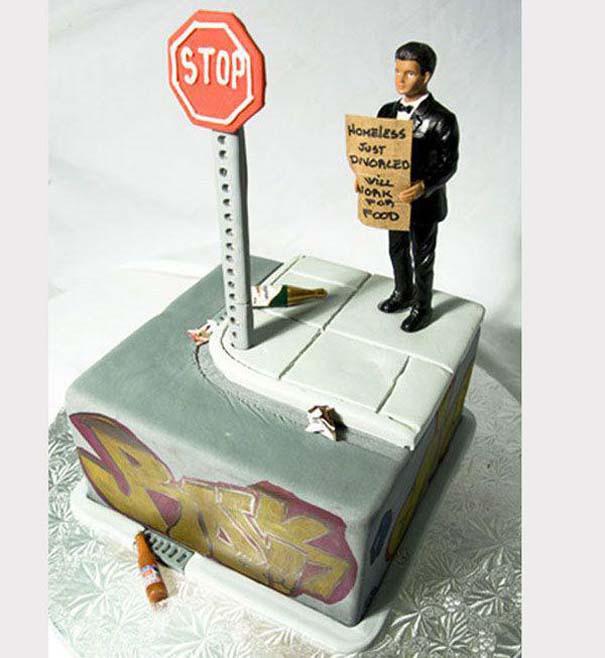 Τούρτες διαζυγίου (20)