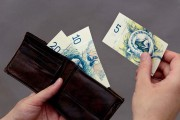 Πως θα ήταν τα χαρτονομίσματα του ευρώ αν τα σχεδίαζε μια φοιτήτρια από την Ουγγαρία (14)