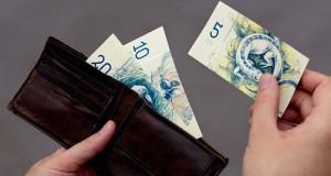 Πως θα ήταν τα χαρτονομίσματα του ευρώ αν τα σχεδίαζε μια φοιτήτρια από την Ουγγαρία