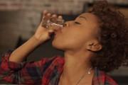 11 πράγματα που κάνεις όταν είσαι μεθυσμένος