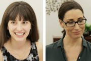 20αρηδες vs 30αρηδες: Η διαφορά στο φλερτ και τις σχέσεις