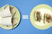 5 τρικ για τον φούρνο μικροκυμάτων που πρέπει να δοκιμάσετε