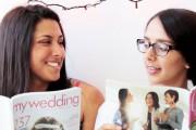 7 πράγματα που μόνο οι αδερφές καταλαβαίνουν